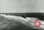 Image of Norwegian Campaign Western Front European Theater, 1940, second 51 stock footage video 65675021737