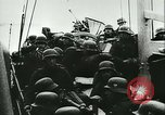 Image of Norwegian Campaign Western Front European Theater, 1940, second 55 stock footage video 65675021737