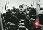 Image of Norwegian Campaign Western Front European Theater, 1940, second 56 stock footage video 65675021737