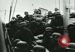 Image of Norwegian Campaign Western Front European Theater, 1940, second 57 stock footage video 65675021737