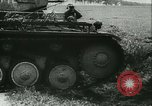Image of Invasion of Holland Holland Netherlands, 1940, second 39 stock footage video 65675021740