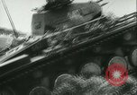 Image of Invasion of Holland Holland Netherlands, 1940, second 43 stock footage video 65675021740
