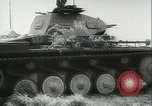 Image of Invasion of Holland Holland Netherlands, 1940, second 44 stock footage video 65675021740