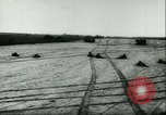 Image of Invasion of Holland Holland Netherlands, 1940, second 56 stock footage video 65675021740