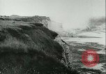 Image of Battle of France France, 1940, second 7 stock footage video 65675021747