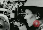 Image of Battle of France France, 1940, second 28 stock footage video 65675021747