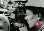 Image of Battle of France France, 1940, second 29 stock footage video 65675021747