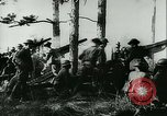 Image of Battle of France France, 1940, second 30 stock footage video 65675021747