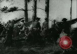 Image of Battle of France France, 1940, second 31 stock footage video 65675021747