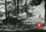 Image of Battle of France France, 1940, second 32 stock footage video 65675021747