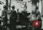 Image of Battle of France France, 1940, second 33 stock footage video 65675021747