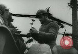 Image of Battle of France France, 1940, second 35 stock footage video 65675021747