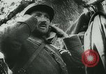 Image of Battle of France France, 1940, second 37 stock footage video 65675021747