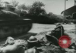 Image of Battle of France France, 1940, second 41 stock footage video 65675021747