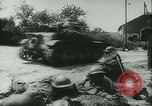 Image of Battle of France France, 1940, second 42 stock footage video 65675021747