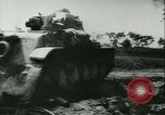 Image of Battle of France France, 1940, second 43 stock footage video 65675021747