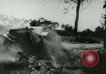 Image of Battle of France France, 1940, second 44 stock footage video 65675021747