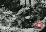 Image of Battle of France France, 1940, second 49 stock footage video 65675021747