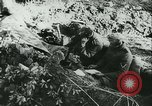 Image of Battle of France France, 1940, second 51 stock footage video 65675021747