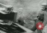 Image of Battle of France France, 1940, second 52 stock footage video 65675021747