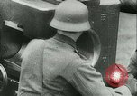 Image of Battle of France France, 1940, second 53 stock footage video 65675021747