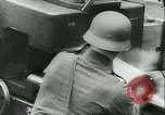 Image of Battle of France France, 1940, second 54 stock footage video 65675021747