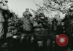 Image of Battle of France France, 1940, second 56 stock footage video 65675021747