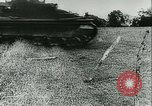 Image of Battle of France France, 1940, second 60 stock footage video 65675021747