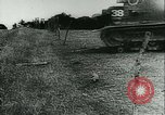 Image of Battle of France France, 1940, second 61 stock footage video 65675021747
