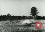 Image of Battle of France France, 1940, second 62 stock footage video 65675021747