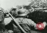 Image of Battle of Dunkirk Dunkirk France, 1940, second 10 stock footage video 65675021748
