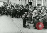 Image of Battle of Dunkirk Dunkirk France, 1940, second 13 stock footage video 65675021748