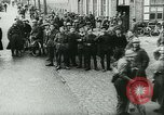 Image of Battle of Dunkirk Dunkirk France, 1940, second 14 stock footage video 65675021748