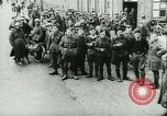 Image of Battle of Dunkirk Dunkirk France, 1940, second 15 stock footage video 65675021748