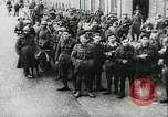 Image of Battle of Dunkirk Dunkirk France, 1940, second 16 stock footage video 65675021748