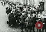 Image of Battle of Dunkirk Dunkirk France, 1940, second 17 stock footage video 65675021748