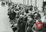 Image of Battle of Dunkirk Dunkirk France, 1940, second 18 stock footage video 65675021748
