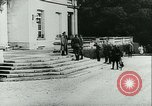 Image of Battle of Dunkirk Dunkirk France, 1940, second 19 stock footage video 65675021748