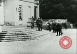 Image of Battle of Dunkirk Dunkirk France, 1940, second 20 stock footage video 65675021748