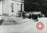 Image of Battle of Dunkirk Dunkirk France, 1940, second 21 stock footage video 65675021748