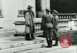 Image of Battle of Dunkirk Dunkirk France, 1940, second 22 stock footage video 65675021748