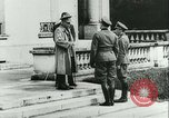 Image of Battle of Dunkirk Dunkirk France, 1940, second 23 stock footage video 65675021748