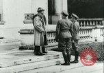 Image of Battle of Dunkirk Dunkirk France, 1940, second 24 stock footage video 65675021748