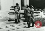 Image of Battle of Dunkirk Dunkirk France, 1940, second 25 stock footage video 65675021748