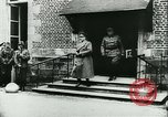Image of Battle of Dunkirk Dunkirk France, 1940, second 27 stock footage video 65675021748