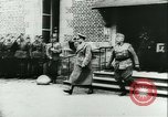 Image of Battle of Dunkirk Dunkirk France, 1940, second 28 stock footage video 65675021748
