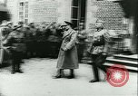 Image of Battle of Dunkirk Dunkirk France, 1940, second 29 stock footage video 65675021748