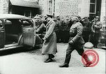 Image of Battle of Dunkirk Dunkirk France, 1940, second 30 stock footage video 65675021748