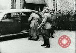 Image of Battle of Dunkirk Dunkirk France, 1940, second 31 stock footage video 65675021748