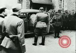 Image of Battle of Dunkirk Dunkirk France, 1940, second 32 stock footage video 65675021748
